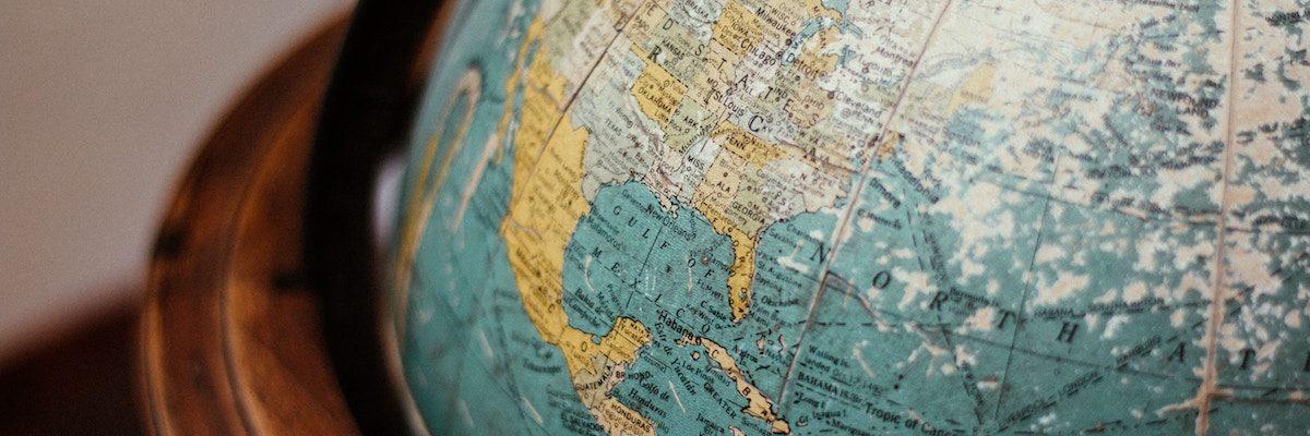 2019-2020 Application Deadlines: Top US & European MBA Programs